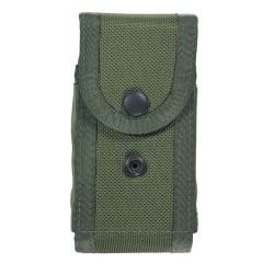 M1030 Quad Magazine Pouch OD 9mm BIANCHI
