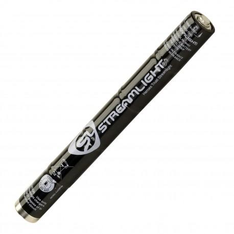 Battery Stick- SL15X/SL20XP STREAMLIGHT