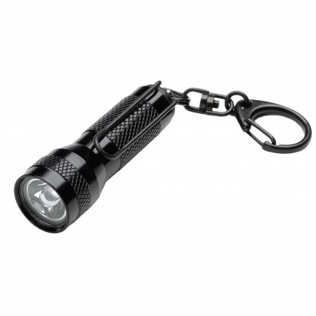 Key Mate, Black/White LED STREAMLIGHT