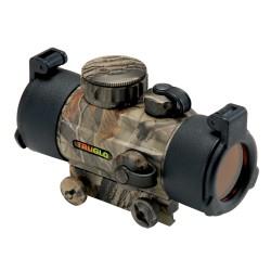 Red-dot Xbow 30mm 3-dot Camo TRUGLO