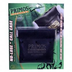 NoLose Call Case PRIMOS