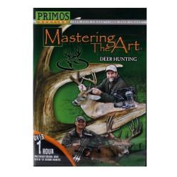 Mastering The ArtGround Blind Hunting PRIMOS