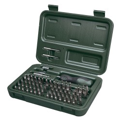 Gunsmith Tool Kit - Mid WEAVER