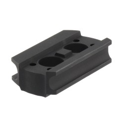 Micro Spacer Low (30mm) HK416 AIMPOINT