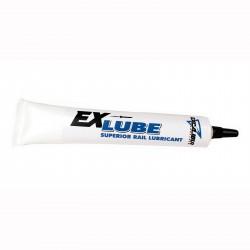 Ex-Lube (Rail Lubricant) EXCALIBUR