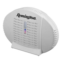 Model 500 Mini-Dehumidifier REMINGTON-ACCESSORIES