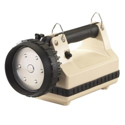 E-Flood Power Failure System - Beige STREAMLIGHT