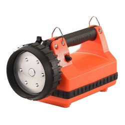 E-Spot LiteBox Standard System  - Orange STREAMLIGHT