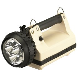 E-Spot LiteBox Power Failure System-Beige STREAMLIGHT