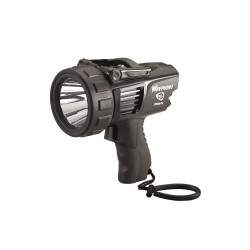 Waypoint 120V AC - Black, 1000 Lu STREAMLIGHT