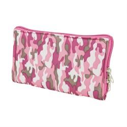 Range Bag Insert/Pink Camo NCSTAR