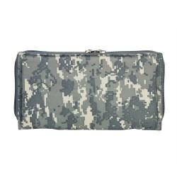 Range Bag Insert/Digital Camo Acu NCSTAR