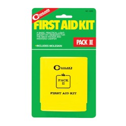 Pack II First Aid Kit COGHLANS