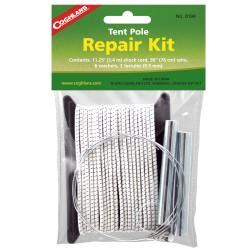 Tent Pole Repair Kit COGHLANS
