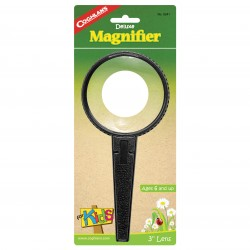 Magnifier for Kids COGHLANS