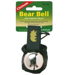 Bear Bell COGHLANS