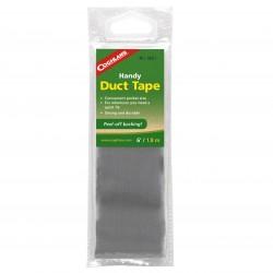 Handy Duct Tape COGHLANS