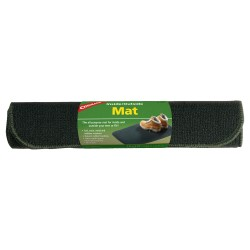 Inside/Outside Tent Mat COGHLANS