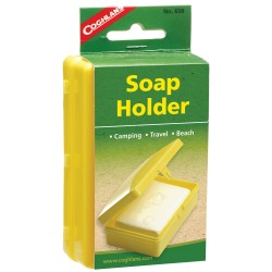 Soap Holder COGHLANS