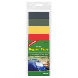 Nylon Repair Tape COGHLANS