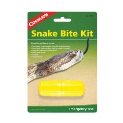 Snake Bite Kit COGHLANS