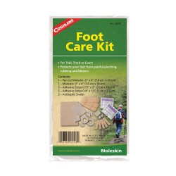 Foot Care Kit COGHLANS