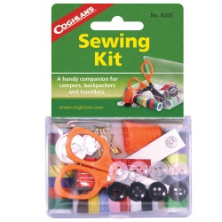 Sewing Kit COGHLANS