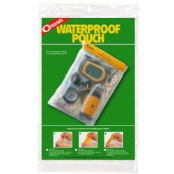 "Waterproof Pouch 5"" x 7"" COGHLANS"
