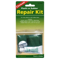 Rubber Repair Kit COGHLANS