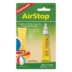 Airstop COGHLANS