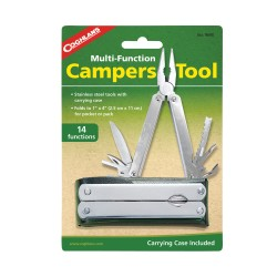 Camper's Tool COGHLANS