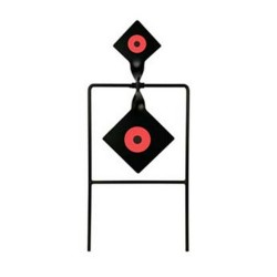 Centerfire Pistol Spinner Target Large CHAMPION-TRAPS-AND-TARGETS