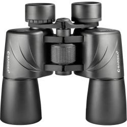 10x50 Escape, Porro, MC, Green Lens BARSKA-OPTICS