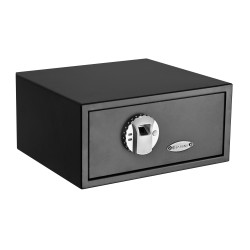 BioMetric Safe BARSKA-OPTICS