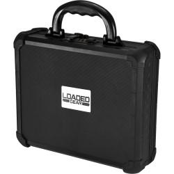 Loaded Gear AX-50 Hard Case BARSKA-OPTICS