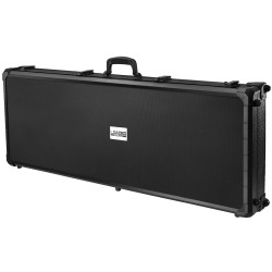 Loaded Gear AX-100 Hard Case BARSKA-OPTICS