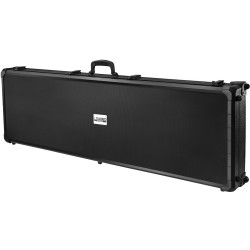 Loaded Gear AX-200 Hard Case BARSKA-OPTICS