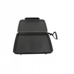 Loaded Gear HD-10 Tablet Hard Case BARSKA-OPTICS