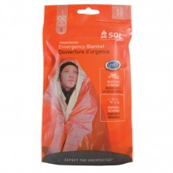 SOL Emergency Blanket ADVENTURE-MEDICAL