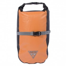 Fast Pack Pannier Orng SEATTLE-SPORTS