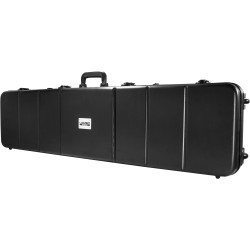 Loaded Gear AX-300 Hard Case BARSKA-OPTICS