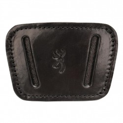 1911-22 Conceal Holster BROWNING