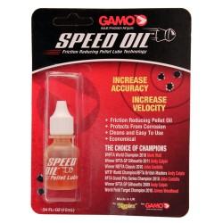 Air Gun Oil GAMO