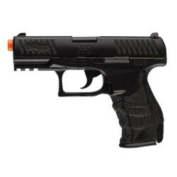 Walther PPQ - Black UMAREX-USA