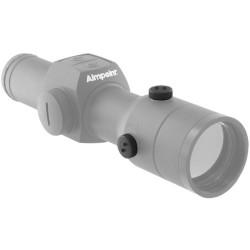 Adjustment Screw Cap - Hunter Sights AIMPOINT