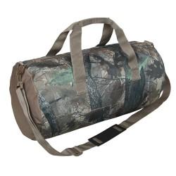 Sportsman's duffel,Camo ALLEN-CASES