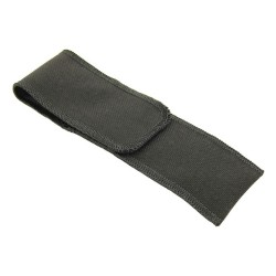 Nylon Full Flap Holster AA MAGLITE
