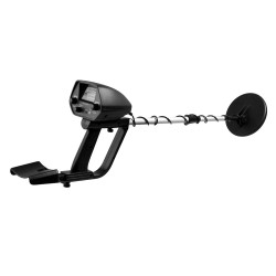 Pro Edition Metal Detector BARSKA-OPTICS