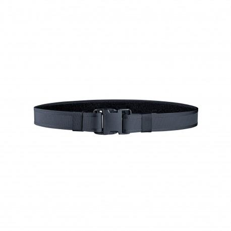 7202 Nylon Gun Belt Small Blk BIANCHI