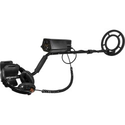 Premiere Edtion Metal detector Underwater BARSKA-OPTICS